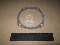 Прокладка фильтра топливного, тонкой очистки, ММЗ 240-1117102