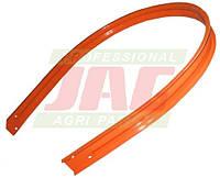 JAG56-0004/1 направляющая пружины