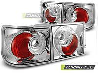 Стопы фонари тюнинг оптика Volkswagen VW Vento