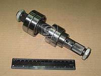 Р/к привода вентилятора ЯМЗ 236НЕ-Е2 вал с сборе, Украина Р/к-236НЕ-1308011-Е2