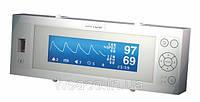 Монитор пациента/пульсоксиметр CX100