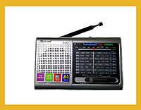 Радиоприемник RX6622-РАДИО BLUETOOTH