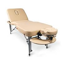 Складной массажный стол Titan US MEDICA (США), фото 1