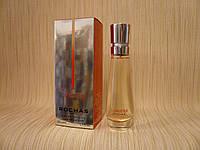 Rochas - Lumiere (2000) - Туалетна вода 50 мл - Перший випуск, рідкісний аромат, знятий з виробництва, фото 1