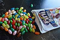 Конфеты с разными вкусами, 180г., фото 1