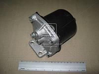 Фильтр топл. грубой очистки, Китай 240-1105010