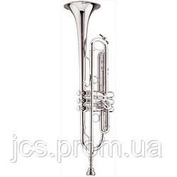 Труба Bach LT180S77