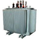 Трансформаторы силовые масляные ТМГ-630 кВА