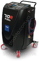 Стенд для заправки хладагента TEXA 710R
