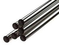 Труба стальная 73х5.5 мм сталь 20 ГОСТ 8732