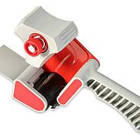 Ручной диспенсер для ленты 50 мм
