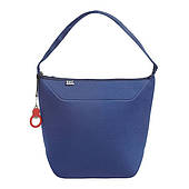 Ланч бэг Built Cooler Bag Blue (5156142)