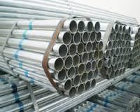 Труба стальная 70х16 мм сталь 20 ГОСТ 8732
