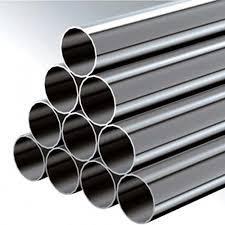 Труба сталева 68х6 мм сталь 20 ГОСТ 8732