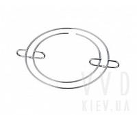 Держатель бокалов круглый 315 мм
