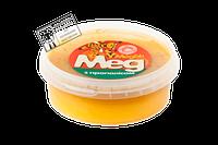 Мёд с прополисом 0,2 кг
