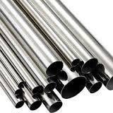 Труба стальная 63.5х10 мм сталь 20 ГОСТ 8732