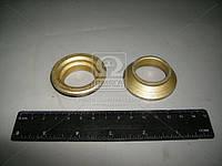 Кольца маслосъемное  П/К Д 144 105х6,00 MAR-MOT, Польша 144-1004002