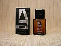 Azzaro - Azzaro Pour Homme (1978) - Туалетная вода 50 мл - Первый выпуск, старая формула аромата 1978 года, фото 1