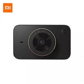 Видеорегистратор Xaomi Mijia Car DVR Camera 1080p Full HD ГЛОБАЛЬНАЯ версия в наличии