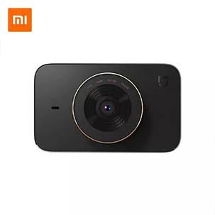 Видеорегистратор Xaomi Mijia Car DVR Camera 1080p Full HD ГЛОБАЛЬНАЯ версия в наличии, фото 2