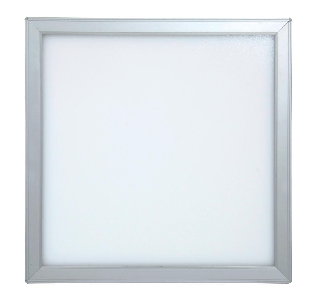 Светодиодные светильники  OPTOMA FP3030W010-1
