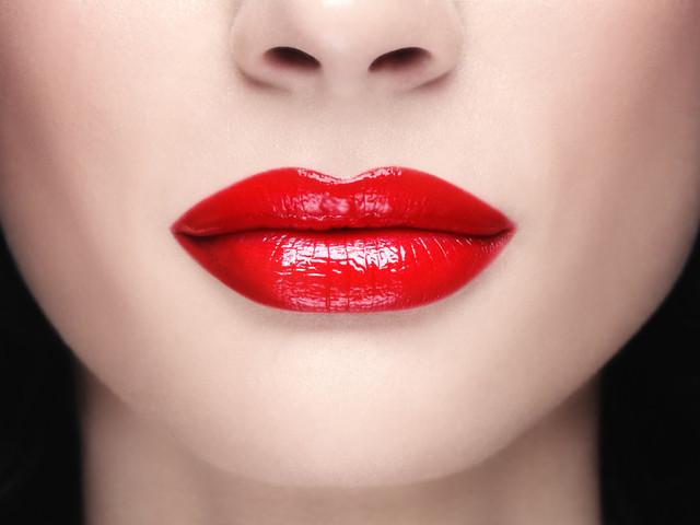 Косметика для губ Paese