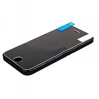 Стекло iPhone 5,5s Premium Tempered Glass противоударное 0.3 мм без упаковки