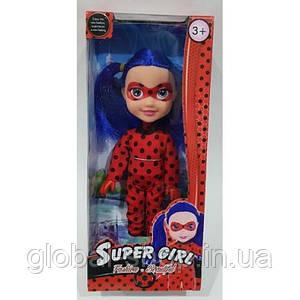 Кукла 9293 Super Girl 20 см