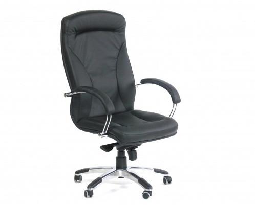 Кресло Хьюстон HB Хром механизм Anyfix Неаполь-20.