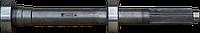 """Вал главного сцепления Т-150К """"ТАРА"""" Дойц 172.21.034"""