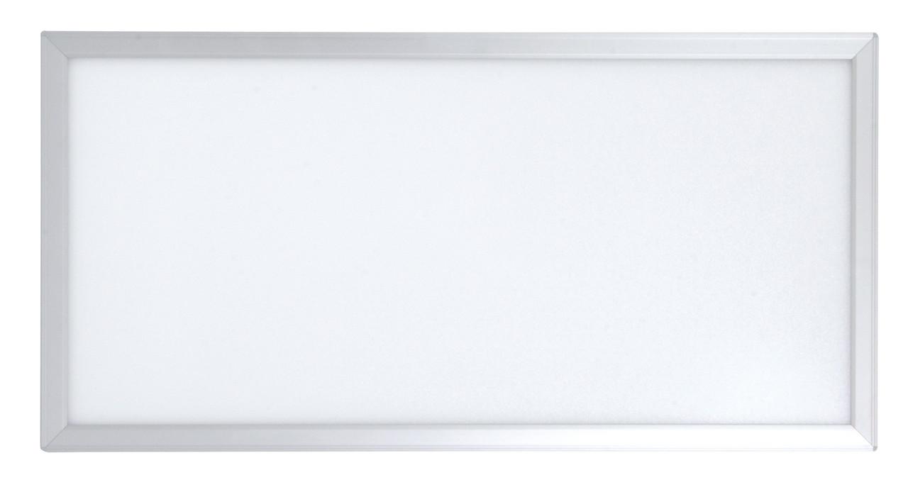 Светодиодные светильники  FP3060W020-1
