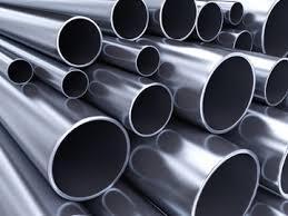 Труба стальная 50х5 мм сталь 20 ГОСТ 8732