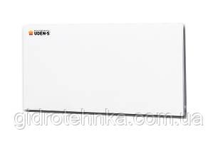 Металлокерамические настенные обогреватели UDEN–S