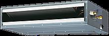 Канальний інверторний кондиціонер Fujitsu ARYG14LLTB/AOYG14LALL (вузькопрофільний)