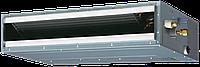 Канальный инверторный кондиционер Fujitsu ARYG18LLTB/AOYG18LALL (узкопрофильный)