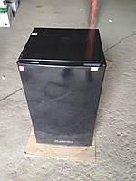 Холодильник Klarstein 10030523, фото 1