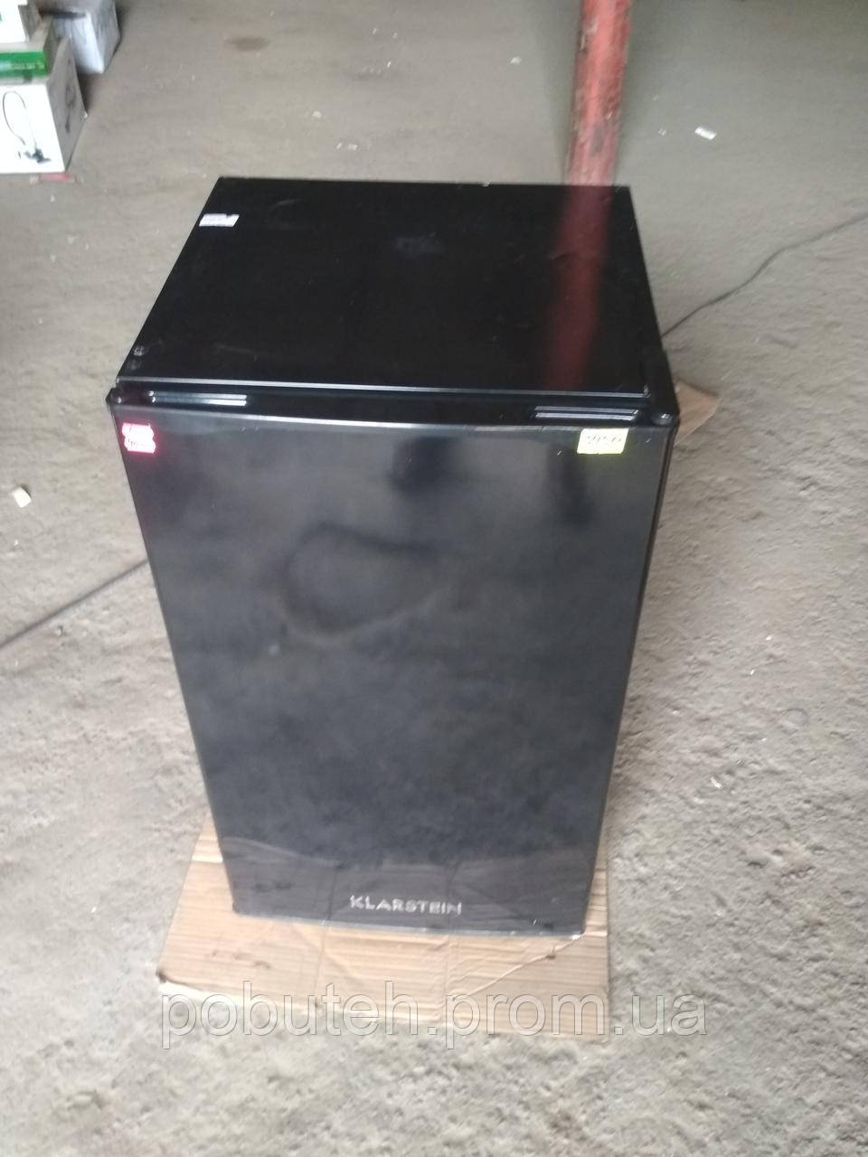 Холодильник Klarstein 10030523