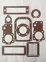 Набор прокладок для ремонта ТНВД ЛСТН СМД-14-22
