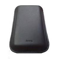 Футляр HTC PO S520 pocket pouch (Desire, DesireS, Mozart)