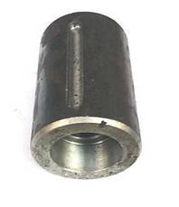 Ступица выгрузного  шнека  комбайна СК-5 НИВА 54-60781-А, фото 2