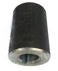 Ступица выгрузного  шнека  комбайна СК-5 НИВА 54-60781-А, фото 3