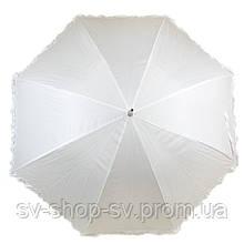 PODIUM Зонт Трость Женская полиэстер 3180