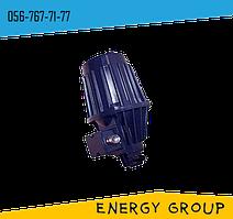 Гидротолкатель EB-20