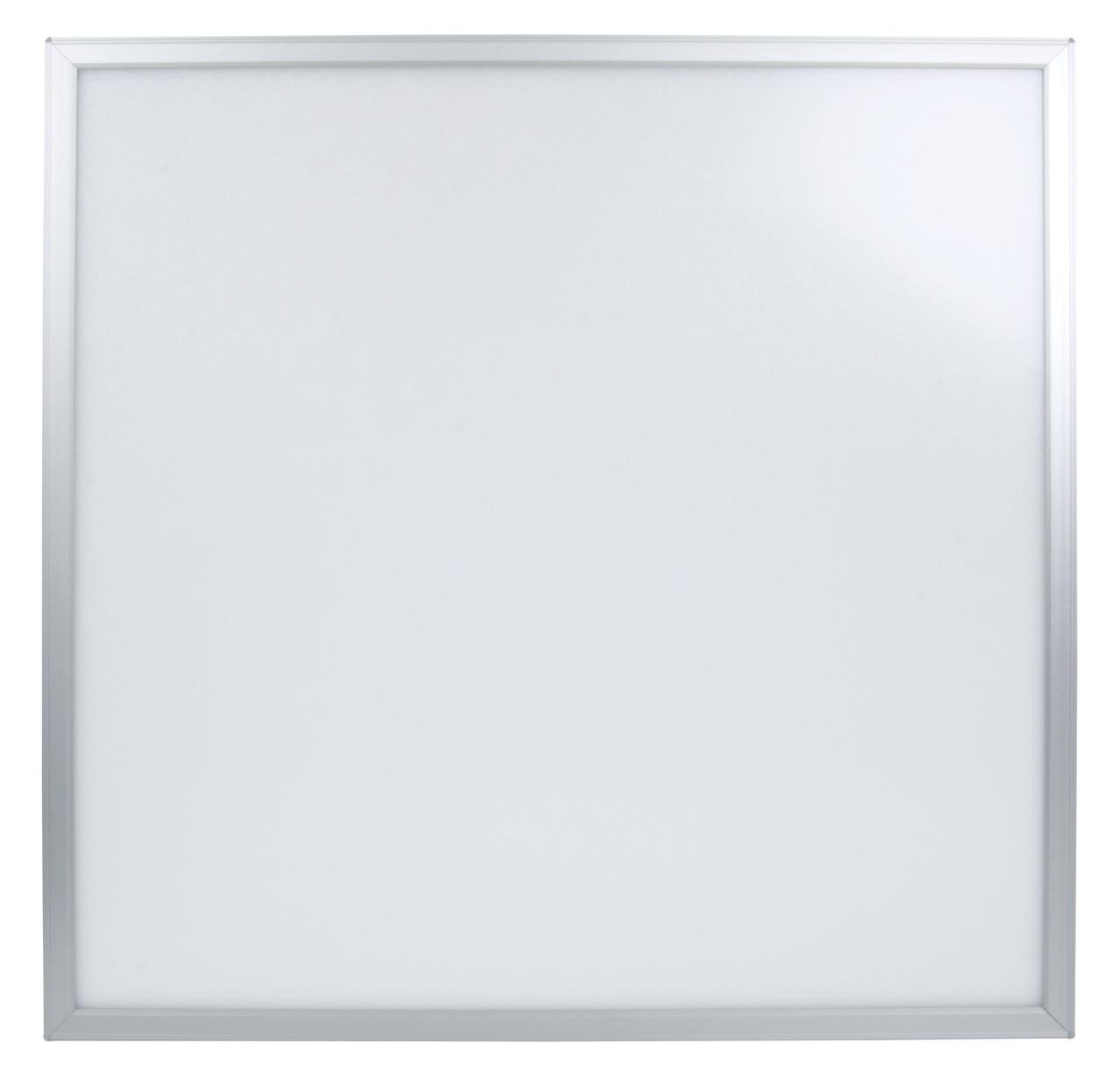 Светодиодные светильники  FP6060W040-1