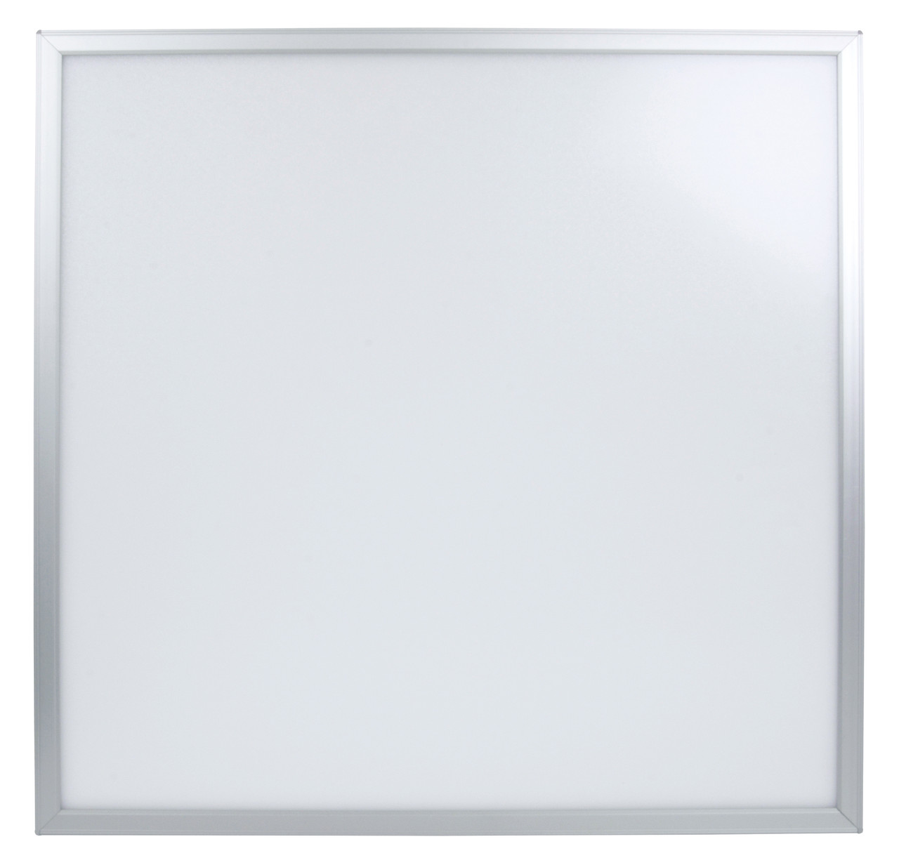 Світлодіодні світильники FP6060W040-1