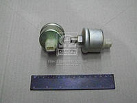 Датчик давления воздуха МТЗ (10 атм.) (Беларусь). ДД-10-01-М