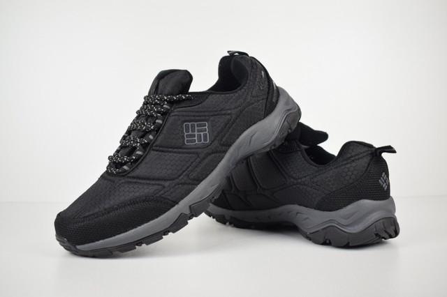 Купить по выгодной цене мужскую и женскую обувь можно на сайте  www.topcross.com.ua там можно просмотреть реальные фото 8a28588b3a148