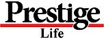 Интернет магазин Prestige Life