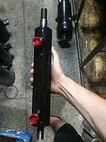 Рулевое управление ДОН 50х25х200 М22х1.5